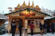dresdener-weihnachtsmarkt