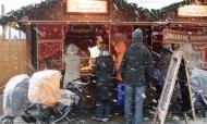 handbrot-berlin-weihnachtsmarkt
