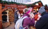 handbrot-das-original-weihnachstmarkt