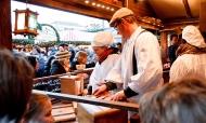 handbrot-hamburg-verkauf