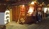 holzofen-weihnachtsmarkt
