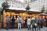 weihnachten-dresdner-handbrot-leipzig-2015