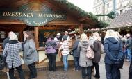 weihnachtsmarkt-dresdner-handbrot-hamburg