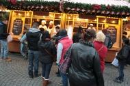 weihnachtsmarkt-dresdner-handbrot-leipzig-2015