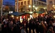 weihnachtsmarkt-dresdner-handbrot-zwickau