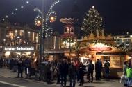 weihnachtsmarkt-handbrot-dresden-2015