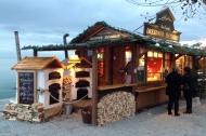 weihnachtsmarkt-handbrot-konstanz-2015