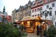 zwickauer-weihnachtsmarkt