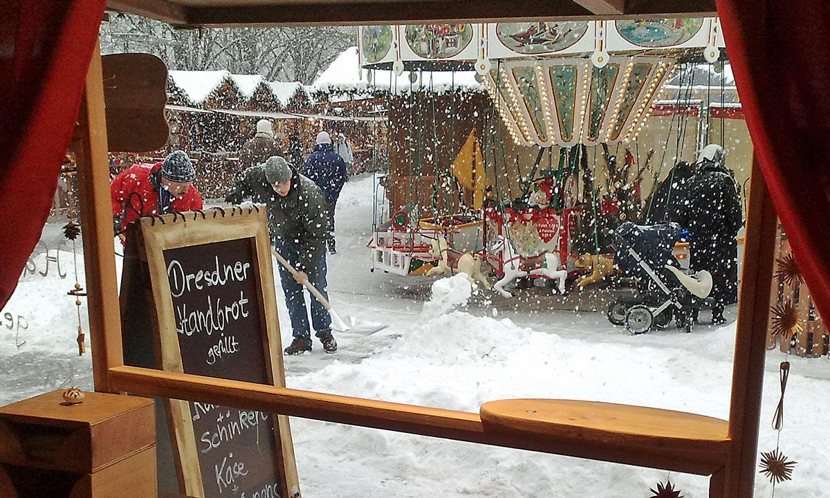 winterweihnacht-berlin-handbrot